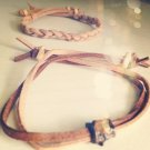 Boho Chic Bracelet Set
