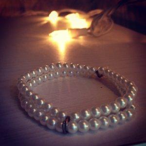 'Pearl' Set