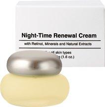 OOB GAL Night Renewal Skin Cream