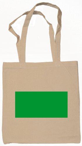 Libya Libyan  Flag Souvenir Canvas Tote Bag Shopping School Sports Grocery Eco
