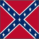 Confederate Flag Bandanas