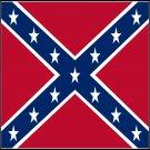 Confederate Flag Bandanas