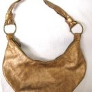 CUTE COPPER AEROPOSTALE HANDBAG PURSE TOTE BAG EUC!!!!!