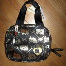 "NWT $56 HARAJUKU LOVERS ""Angels"" Gwen Purse Handbag"