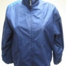 MENS NIKE GOLF RUNNING JOGGING WINDBRAKER JACKET COAT M