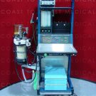 Datex-Ohmeda Excel 210 Anesthesia Machine