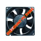 Dell Dimension 8250 CPU Case Fan 7G538 Thermal Sensing Fan