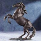 32388 Liberty Bronze Stallion