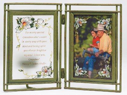 35295 Grandmother Photo Frame