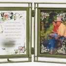 35295 Grandmother Photo Frame