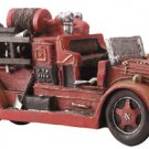 30469 Alabastrite Antique Fire Engine