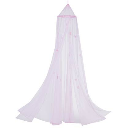 35535 Butterfly Bed Canopy
