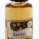 28527 Essential Scented Oil - Sandalwood