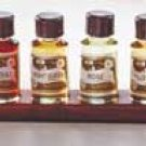 29379 12-Bottle Essential Scented Oil Set