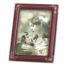 30589 Fine Polished Picture Frame