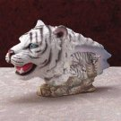 32294 Spirit of the White Tiger Figurine