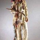 32332 Majestic Chief Sculpture