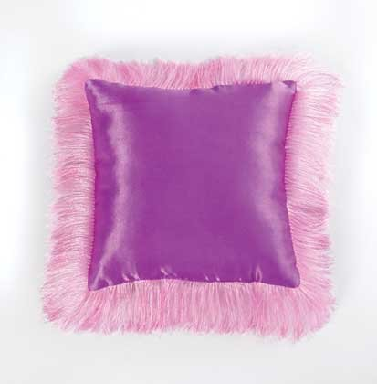 35842 Princess Pillow