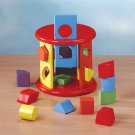34817 Toddlers Sorting Toy
