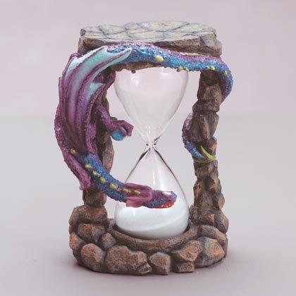 34885 Dragon Hourglass