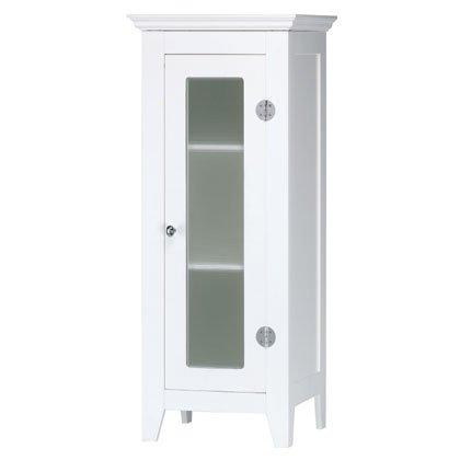 35012 Storage Cabinet