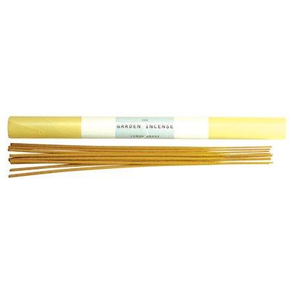 35049 Lemon Grass Garden Incense