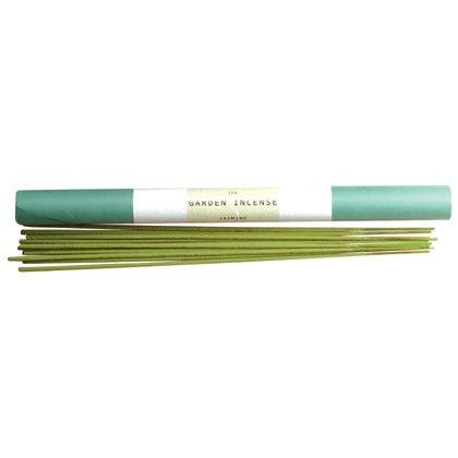 35050 Jasmine Garden Incense