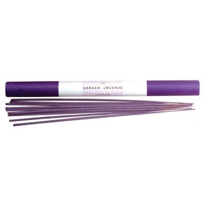 35051 Lavender Garden Incense