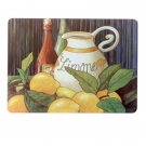 35062 Limone-themed Placemats