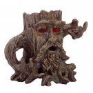 35208 Century Tree Candle Holder
