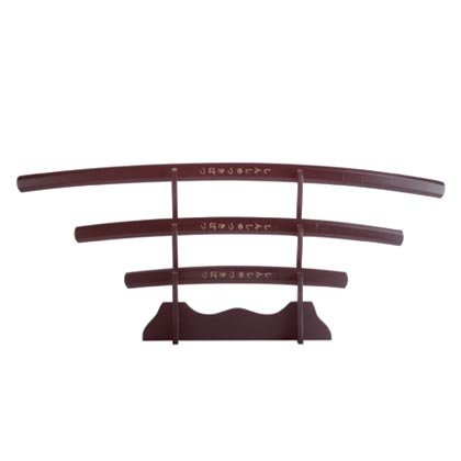 35304 Ninja Swords