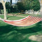 35353 Striped Pattern Hammock