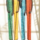 35615 Village Ladies Figurine
