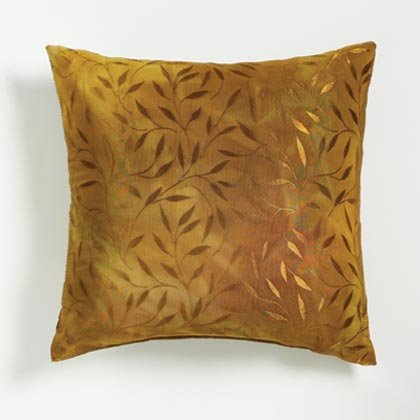 36737 Luciene Pillow