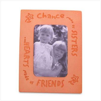 36285 Sister Photo Frame