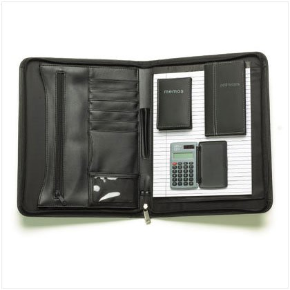 36428 Pad Folio Office Pack