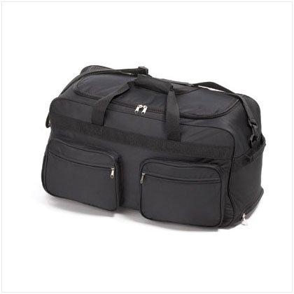 36474 Rolling Duffle Bag