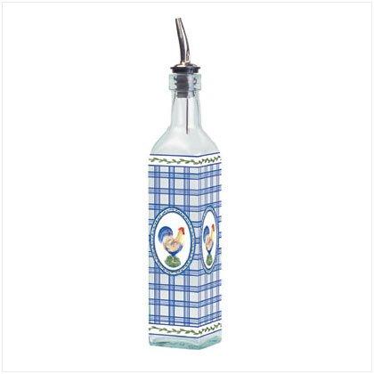 35826 Bistro Oil Holder