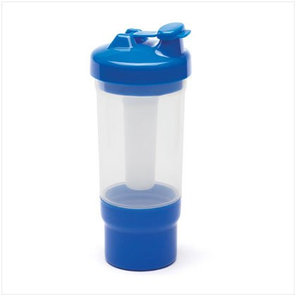 36959 Chilled Shaker Cup