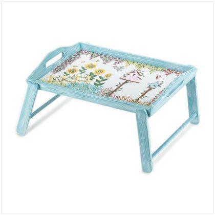 36192 Breakfast-In-Bed Tray