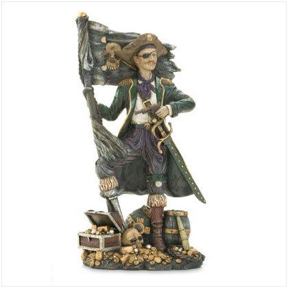 36311 A Pirate's Treasure