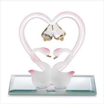 36358 Love Swans