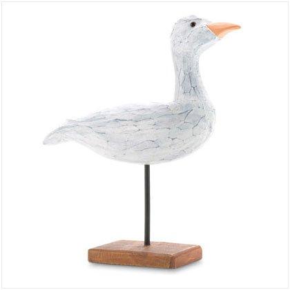 36487 Seagull Statue