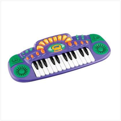 36584 Fashion Keyboard