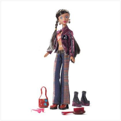 36591 Fashion Doll
