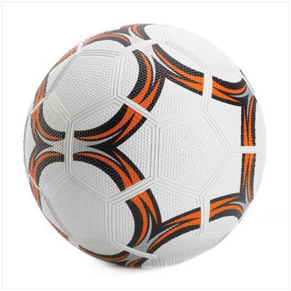 36605 World Soccer Ball