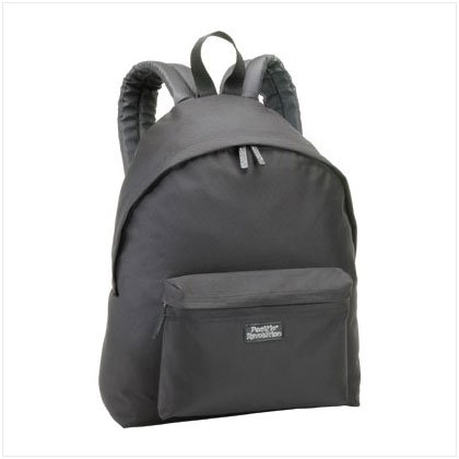 36883 Pacific Revolution Back Pack