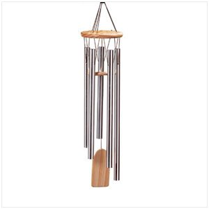 25306 Resonant Windchime