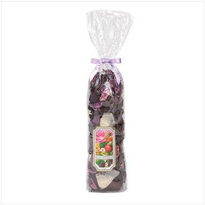 36962 Lavender Scented Potpourri