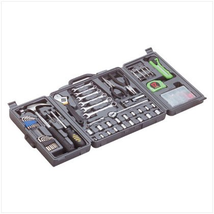 33030 135-Piece Tool Set